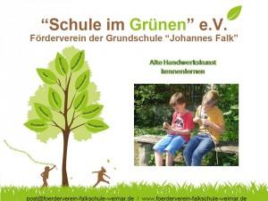 Falkschule_Bild
