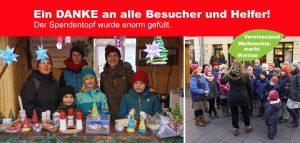 Danke_Weihnachtsmarkt 2016